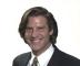 Chuck Hansen tritt dem Investment Board von Moneta Ventures LLP bei