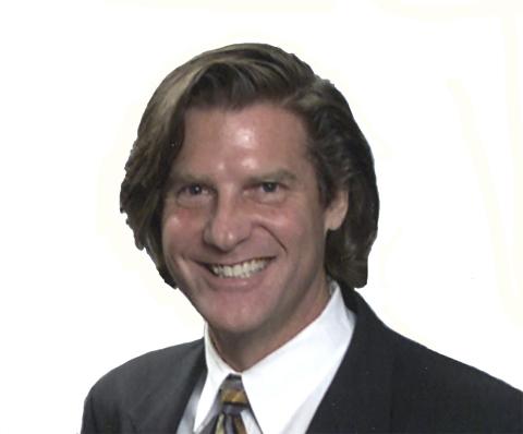 Chuck Hansen, Manager Partner, Hansen Investment Holdings, LLC. (Photo: Business Wire)