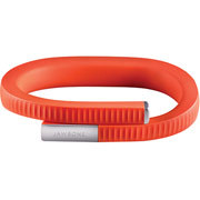 UP24 by Jawbone, available at Staples. (Photo: Business Wire)