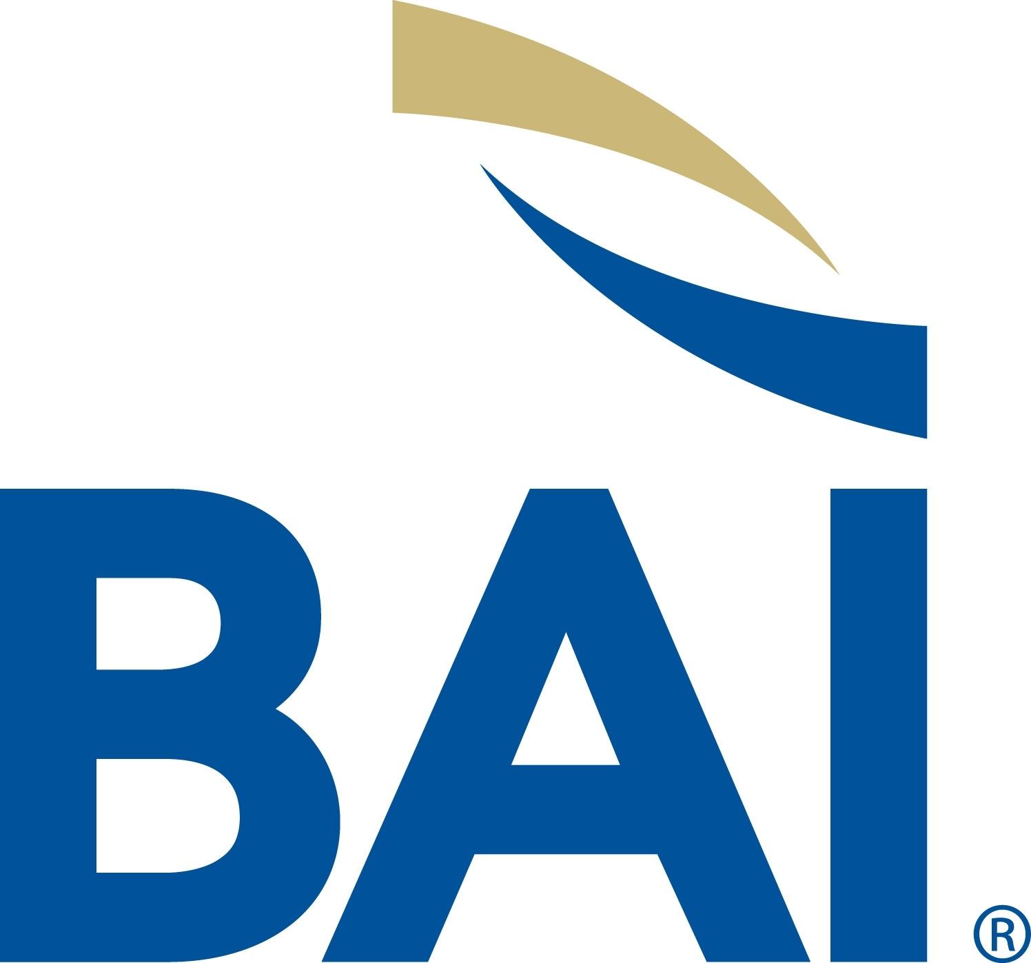 2014 BAI-Finacle Global Banking Innovation Award Winners Announced