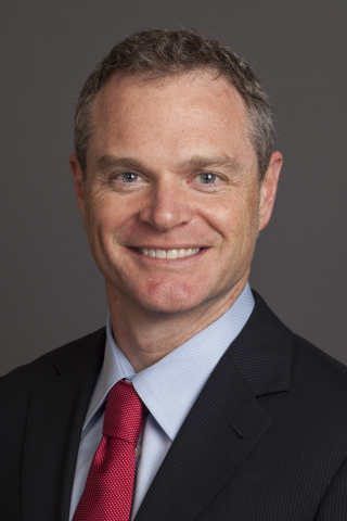 First American Financial Corporation (NYSE: FAF) today announced the addition of Mark Fleming as the