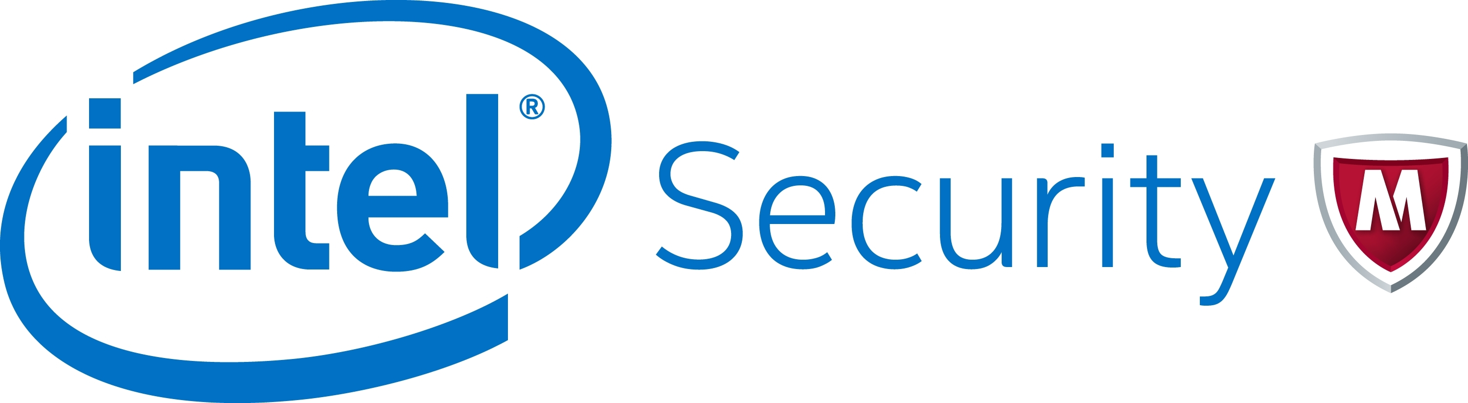 Intel Security and Discovery Education Launch First Digital Safety ...
