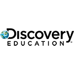 download video discovery education