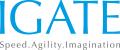 IGATE weiterhin unter den Marktführern bei Global R&D Service Provider Ratings von Zinnov Management Consulting