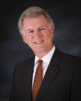 Gale Sommers, New PWSC CEO (Photo: Business Wire)