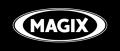 http://www.magix.com/
