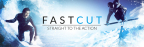 Fastcut - Straight to the action (Graphic: Business Wire)