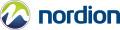 http://www.nordion.com