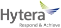 Hytera asegura comunicaciones fluidas para el WGC-HSBC 2014