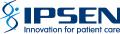 Ipsen Biopharmaceuticals, Inc.
