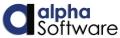 http://www.alphasoftware.com