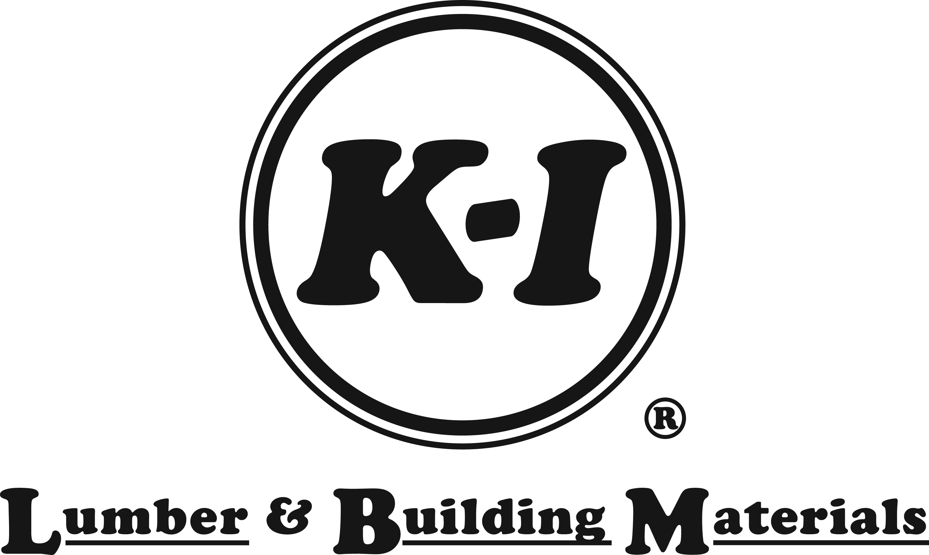 K I Lumber Building Materials Joins The Us Lbm Family Business Wire