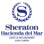 http://www.enhancedonlinenews.com/multimedia/eon/20141114005934/en/3359055/Sheraton/Los-Cabos/Hacienda