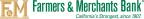 http://www.enhancedonlinenews.com/multimedia/eon/20141114006023/en/3359114/Banks/Banking/Awards