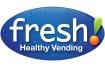 http://www.freshvending.com