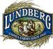 http://http://www.lundberg.com/