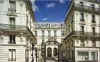 4 - 8 Rue Condorcet. (Photo: Business Wire)