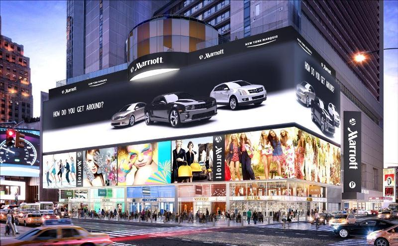 mitsubishi electric to unveil worlds largest high definition video display business wire