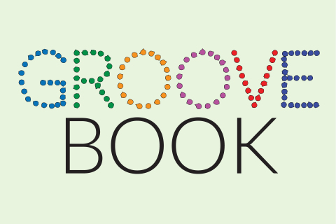 GrooveBook acquired by Shutterfly Inc. (Graphic: Business Wire)