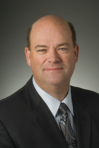 Ryan Lance, ConocoPhillips Chairman and Chief Executive Officer (Photo: Business Wire)
