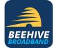 http://www.BeehiveBroadband.com