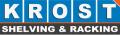 http://krostshelving.com/wp-content/uploads/2013/12/krost-shelving-logo.jpg?916f04