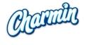 http://Charmin.com