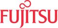 http://www.fujitsu.com/us/services/telecom/