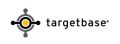 http://www.targetbase.com