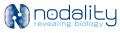 Nodality, Inc.