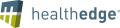http://www.healthedge.com