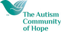 The Autism Community of Hope