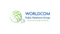 http://www.worldcomgroup.com/