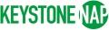 Keystone NAP