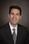 John Sotoodeh, Regional Bank Executive, Wells Fargo (Photo: Business Wire)