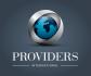 http://providers-international.com/