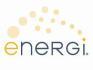 http://www.energi.com