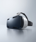 Fraunhofer Cingo delivers immersive sound experience on Samsung Gear VR (Photo: Business Wire)