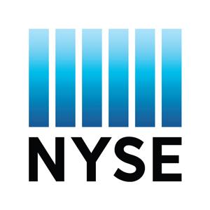 Online stock broker nyse