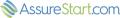 http://www.assurestart.com/?utm_source=businesswire&utm_medium=pressrelease&utm_campaign=pressrelease
