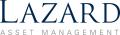 Lazard Global Total Return and Income Fund, Inc.