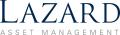 Lazard World Dividend & Income Fund, Inc.