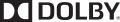 Dolby Laboratories, Inc.