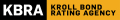 https://www.krollbondratings.com/show_report/1720