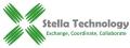 http://www.stellatechnology.com