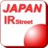 https://itunes.apple.com/us/app/japan-ir-street/id918768363?mt=8