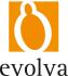 http://www.evolva.com/