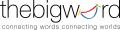 thebigword stellt das weltweit sicherste Translation Management System vor: thebigword TMS