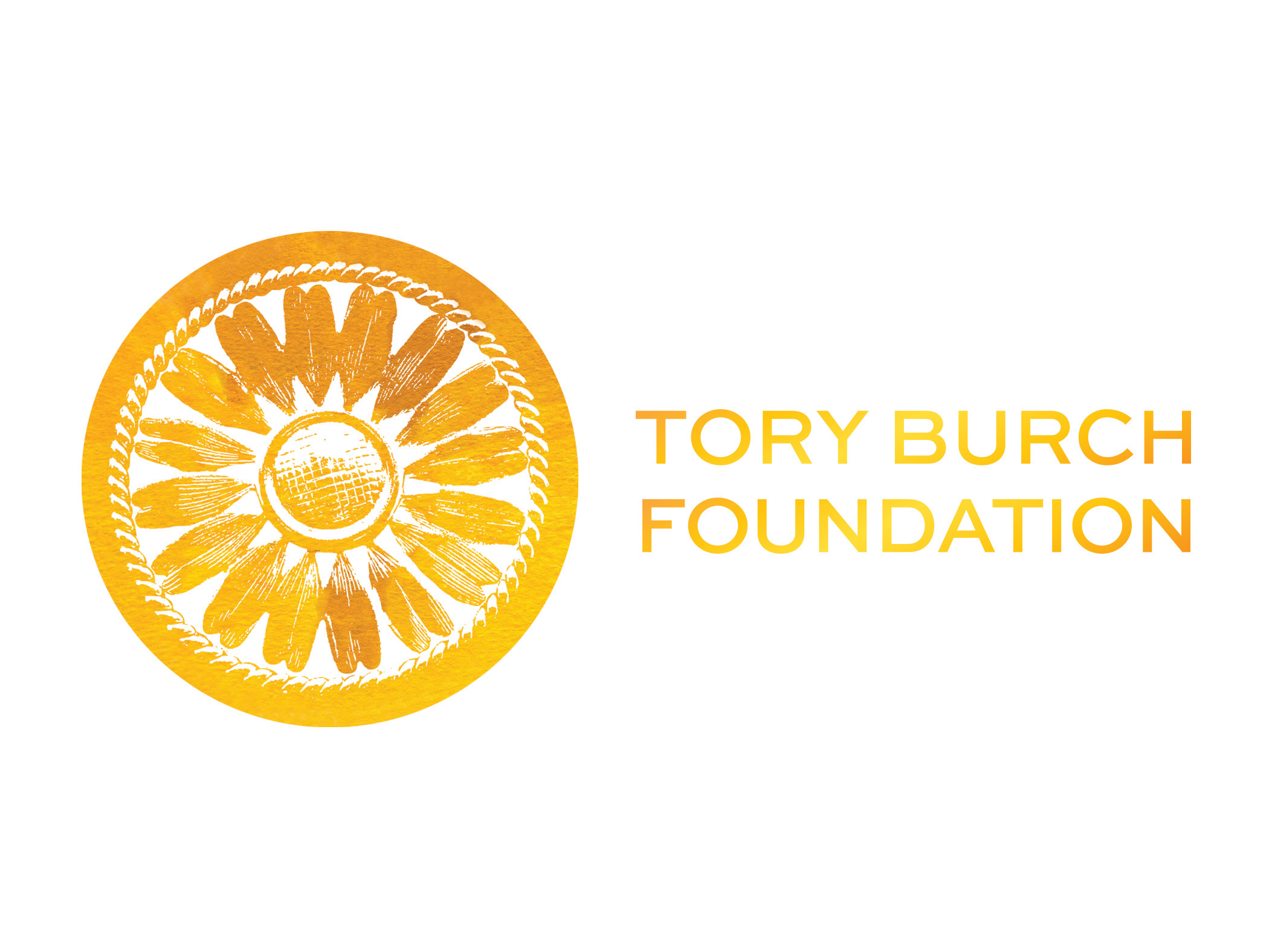 d54562086907 Tory Burch Foundation and Bank of America Expand Elizabeth Street Capital  Initiative