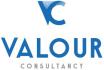 Laut Valour Consultancy sind 55 % der Flugzeuge bis 2024 mit In-Flight-Konnektivität ausgestattet